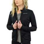 Ladies Stay Fearless Jacket