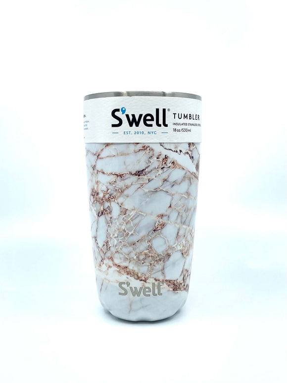 S'well Insulated Tumbler 18oz