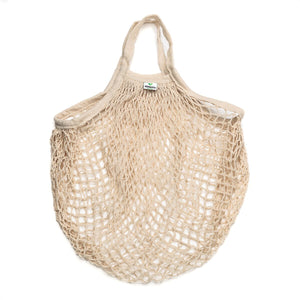 Ahimsa Eco Organic Cotton Market Bag