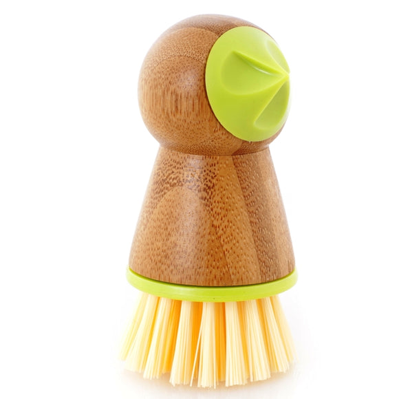 Full Circle Tater Mate Potato Scrubber