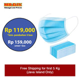 mrdiy-indonesia-3ply-disposable-face-mask-1