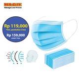 mrdiy-indonesia-3ply-disposable-face-mask-3