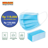 mrdiy-indonesia-3ply-disposable-face-mask-2