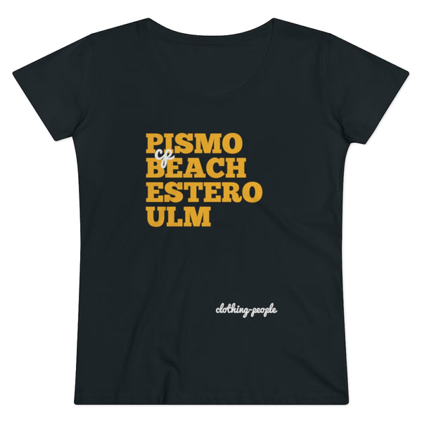 fashionmetroTEE ULM - Women's T-shirt