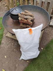 Preparation for Poitjie