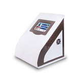5in1 Vacuum RF Cavitation Machine - BILIXUN