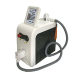 Triple Wavelength Diode Laser Hair Removal Machine - BILIXUN
