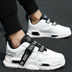 Platform Urban Sneakers - 98 New Gate