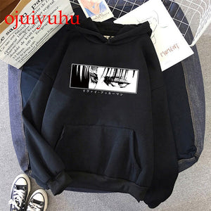 Levi Sweatshirt - 98 New Gate