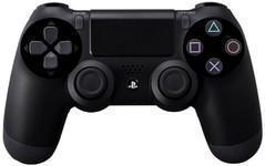 Playstation 4 Dualshock 4 Black Controller - Playstation 4