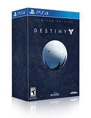 Destiny [Limited Edition] - Playstation 4