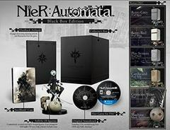 Nier Automata [Collector's Edition] - Playstation 4