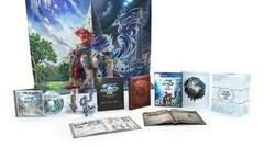 Ys VIII Lacrimosa of DANA [Limited Edition] - Playstation 4