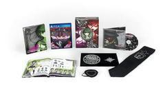 Danganronpa Another Episode: Ultra Despair Girls [Limited Edition] - Playstation 4