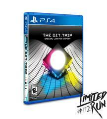 The Bit.Trip [PAX Variant] - Playstation 4
