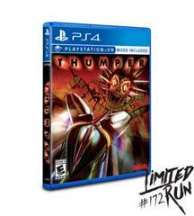 Thumper - Playstation 4