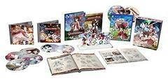 Touhou Genso Wanderer Reloaded [Limited Edition] - Playstation 4