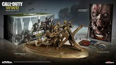 Call of Duty WWII [Valor Collection] - Playstation 4