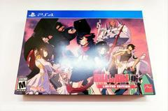Kill La Kill-IF [Limited Edition] - Playstation 4