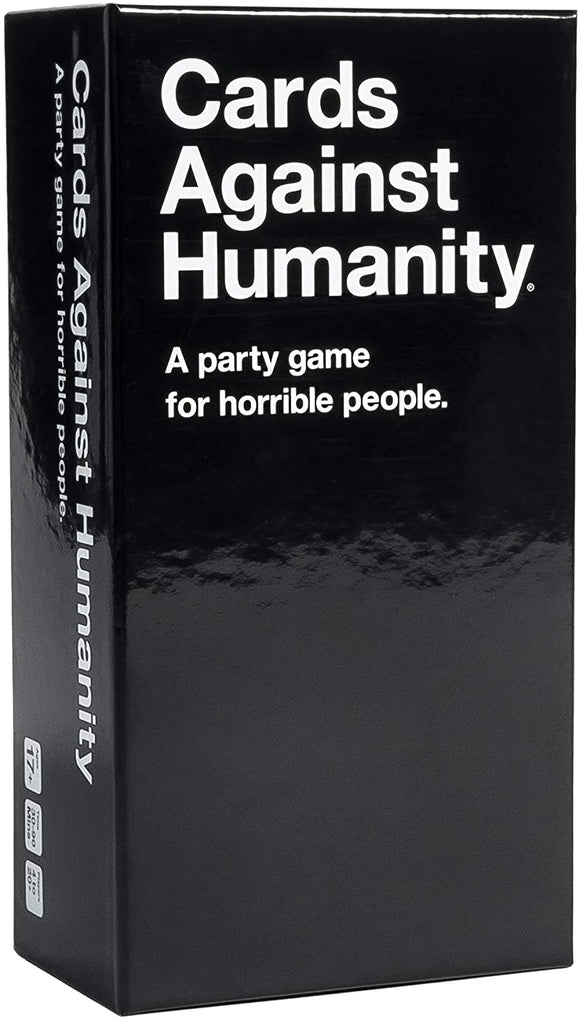 Cards Against Humanity - Base Game