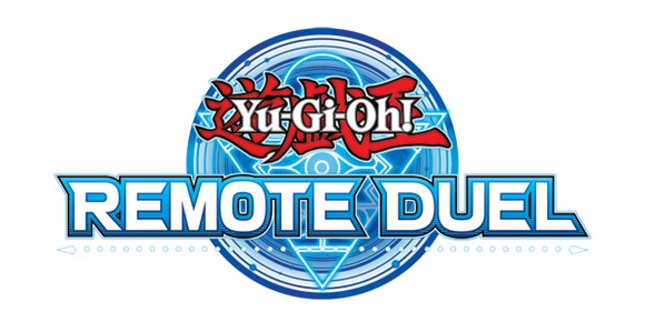 Remote Duel Entry Fee