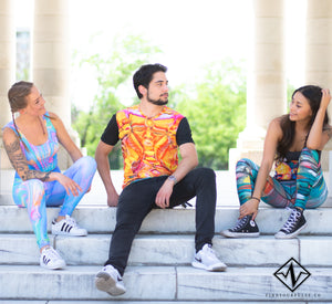 Summer 18' Apparel is here!