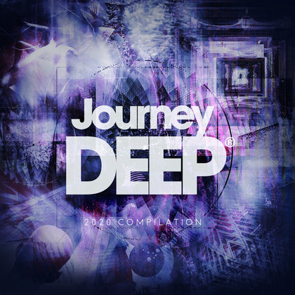 JourneyDeep