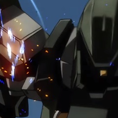 Gundam Blood Orphan Find Your Pulse Roundup