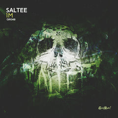 Saltee - 1m Artwork