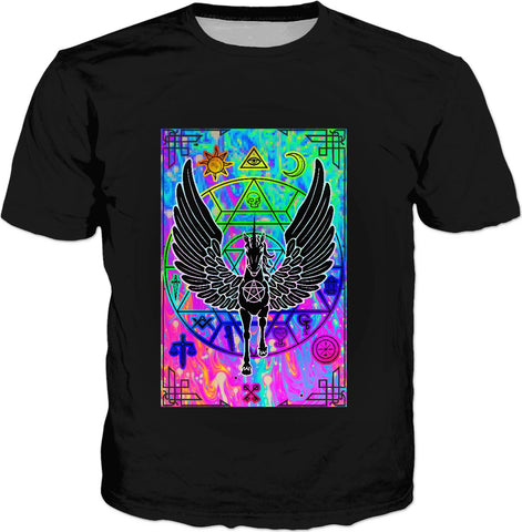Illumicorn T-Shirt