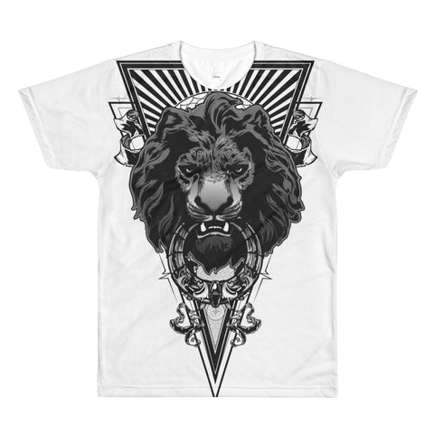 """Be Thy King"" T-Shirt"