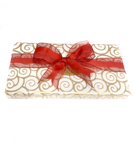 Almond Bark (Barque) Pound Gift Box