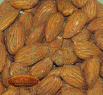 Garden Ranch Almonds