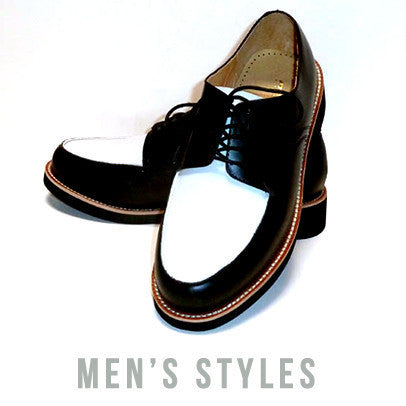 Welcome to Re-Mix Vintage Shoes 0d43ea469dd