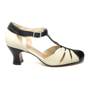 1930s Style Shoes for Women | Extravagante schuhe, Vintage