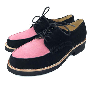 Josie, Loafers - Re-Mix Vintage Shoes