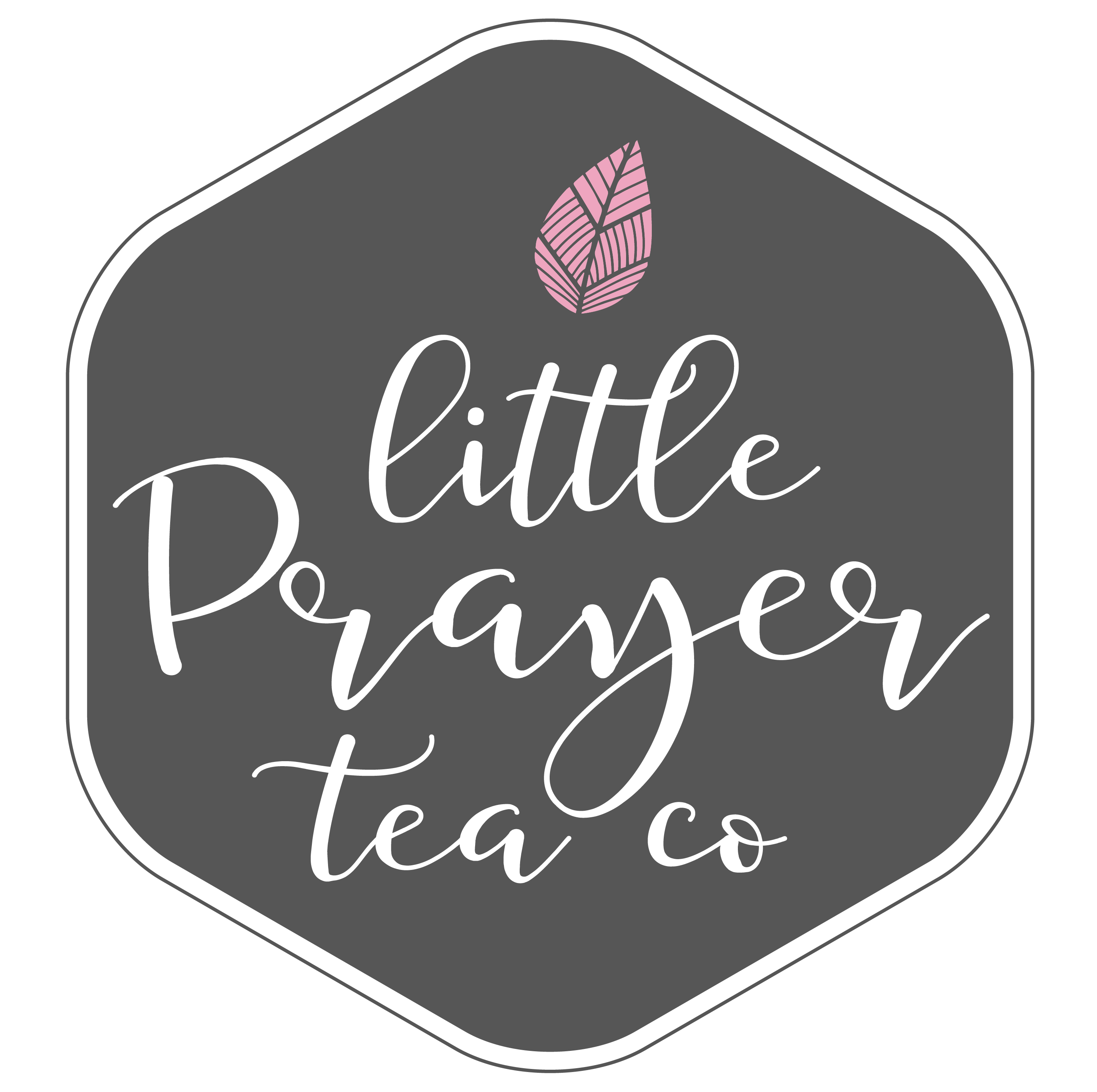 Little Prayer Tea Company