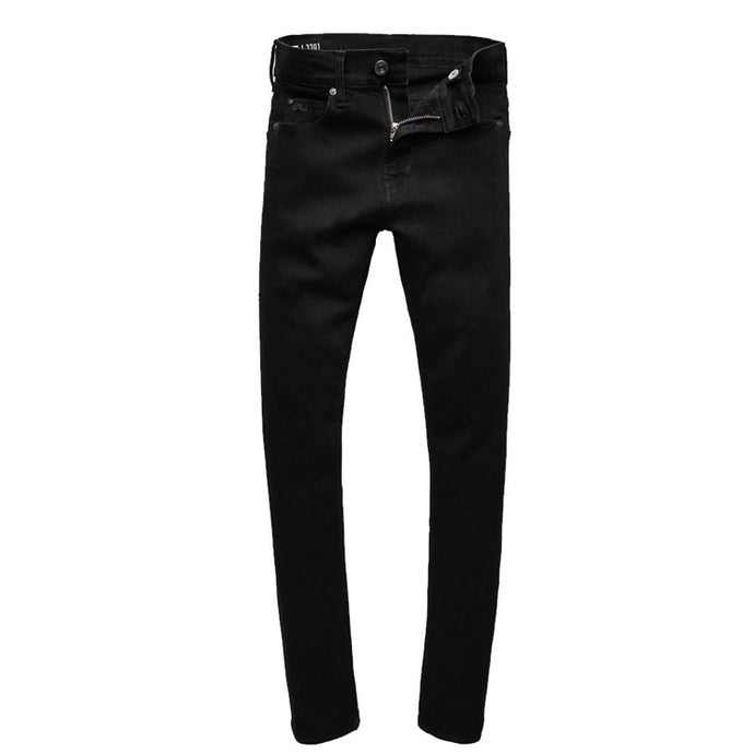 BadStore - G-Star JEANS SQ22017 BLACK