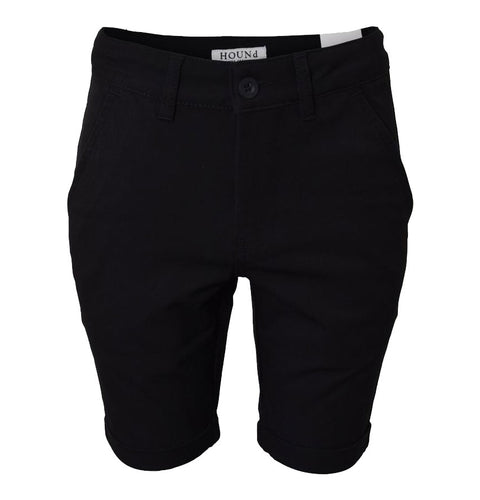 BadStore - Hound - Fashion Shorts 2200412 - sort