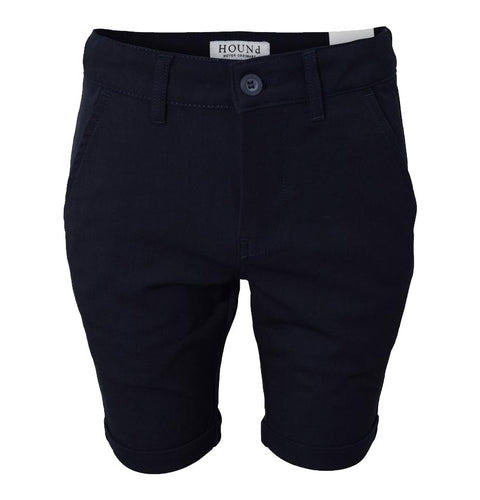 BadStore Hound - Fashion Shorts 2200412 - navy