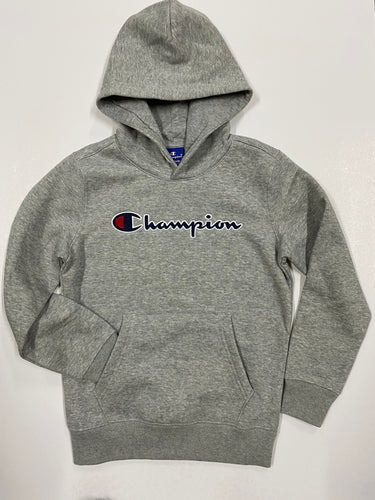 Badstore - champion - sweat