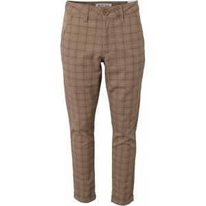 Fashion chino - Sand