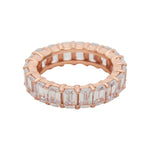 Bague Eternity Band - Joleen Jwly