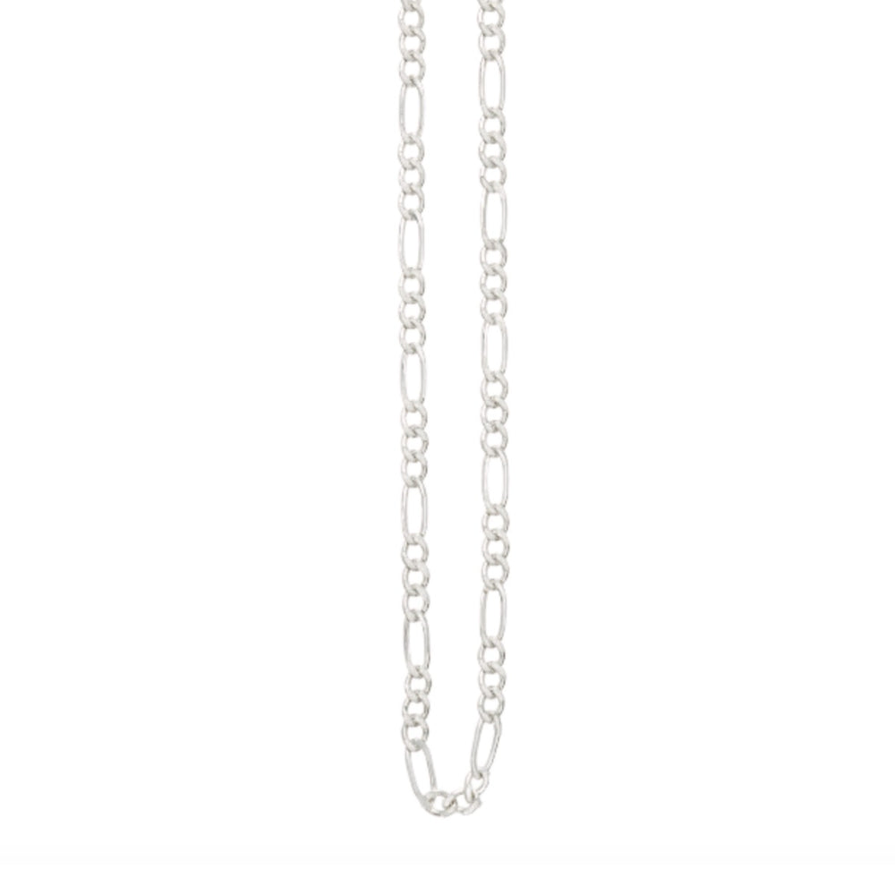 Collier Gia - Joleen Jwly
