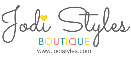 Jodi Styles Boutique