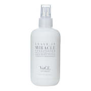 Leave In Miracle Conditioning Spray