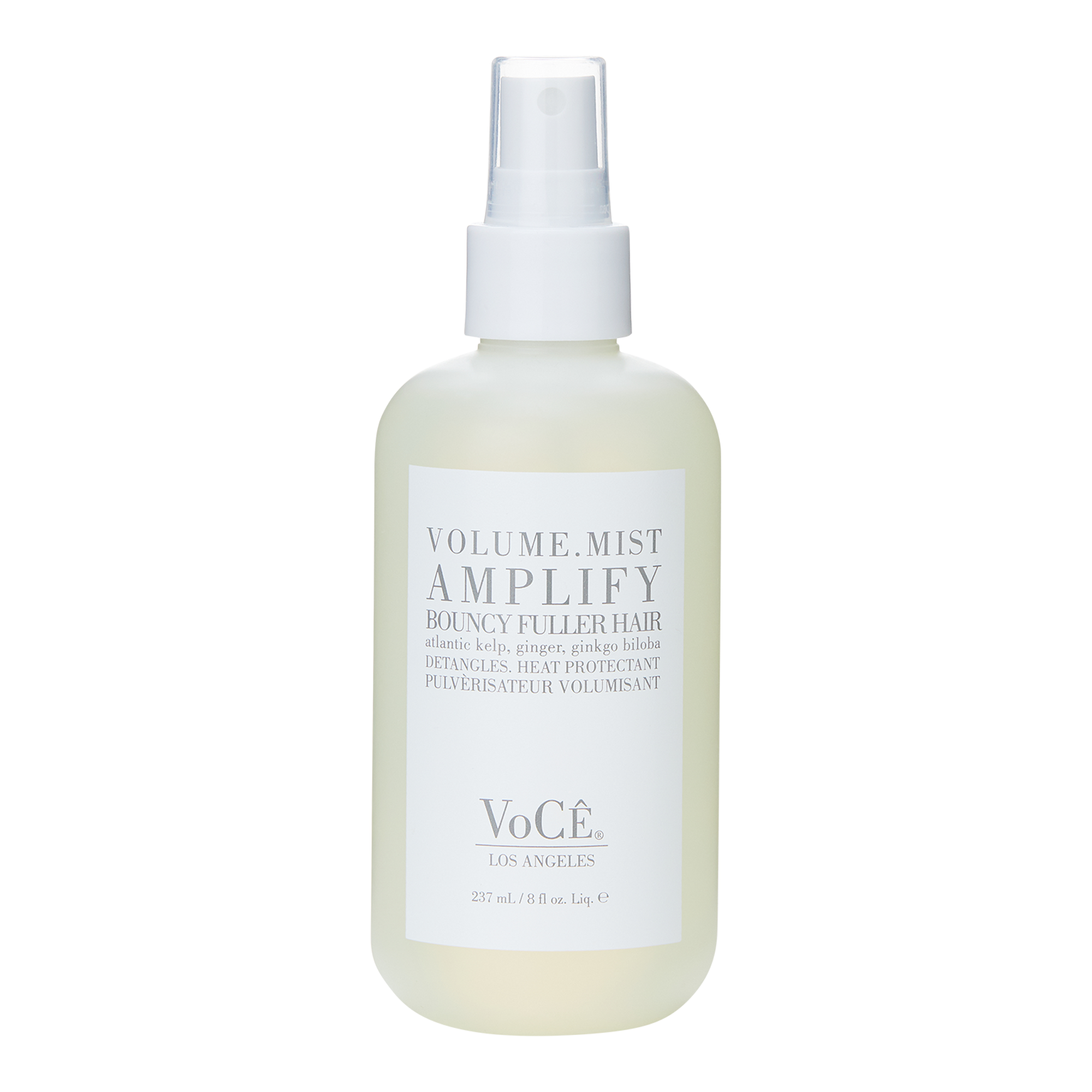 Volume Amplify Hair Mist