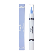 Lip & Cheek Crayon