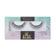 Professional Dainty Multi Layer Strip Lashes