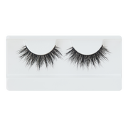 Express Mink Strip Lashes